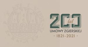 200 lat umowy zgierskiej