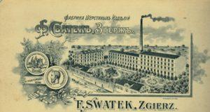 Znaczenie umowy dla rozwoju Łodzi Przemysłowej